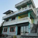 Mountain View Lodge and Restaurant,  Pokhara