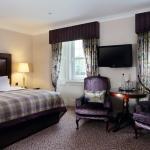 Hotel Pictures: Macdonald Forest Hills Hotel & Resort, Aberfoyle