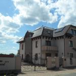 Magdaléna Hotel,  Hajdúszoboszló