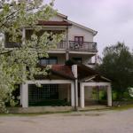 Guest House Robi,  Međugorje