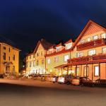 Hotel Pictures: Waldhotel Friedrichroda, Friedrichroda