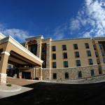 Hampton Inn & Suites Grand Forks, Grand Forks
