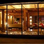 Hotelbilleder: Casa Colorada, Tilcara