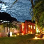 Hotel Pictures: Pousada Casinhas da Bahia, Caraíva