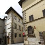 B&B Palazzo Beltramini,  Colle Val DElsa