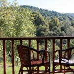 Hotel Pictures: Pazo La Buzaca, Moraña
