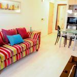 Chilean Suites and Apartment, Santiago