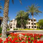 Scottsdale Links Resort By Diamond Resorts, Scottsdale