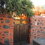 Hotel Pictures: Sombrero Pico, El Paso