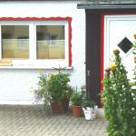 Harzhaus Willkommen, Braunlage