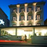 Hotel Sirio,  Lido di Camaiore