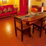 酒店图片: Sierras Rent Aparts, Merlo