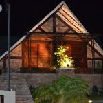 Hotel Pictures: Pousada Pedra Grande, Monte das Gameleiras