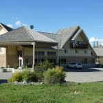 Hotel Pictures: Lakeview Inn & Suites - Hinton, Hinton