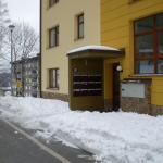 Apartmán u Krakonoše, Janske Lazne