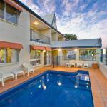 Hotellbilder: Rockhampton Serviced Apartments, Rockhampton