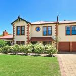 Fotografie hotelů: Wine and Roses Bed and Breakfast, McLaren Vale