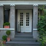 Hotel Pictures: Altes Landhaus am Park (Bed & Breakfast), Xanten