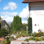 Hotel Pictures: Gästehaus Hirlinger, Burladingen