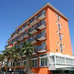 Hotel Torino,  Lido di Jesolo