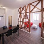 City Stays Cais do Sodre Apartments,  Lisbon