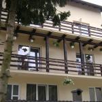 Pensiunea Katalina 2,  Buşteni