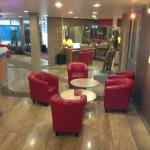 Hotel Pictures: Hôtel ibis Sarcelles, Sarcelles