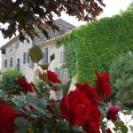 Hotel Pictures: Gîte Le Gré, Chantemerle-lès-Grignan