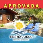 Hotel Pictures: Pousada Maria Luiza, Lauro de Freitas