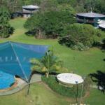 Hotel Pictures: Aurora Kakadu, Kakadu