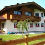 Fotografie hotelů: Ferienhaus Flatscher, Lofer