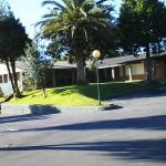 Hotel Pictures: Ler- Argi, Urnieta