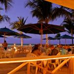 Hotel Pictures: Bahama Beach Club Resort, Treasure Cay