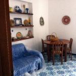Appartamenti Ad Ischia,  Ischia