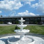 Hotel Pictures: Campbellford River Inn, Campbellford