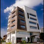 Hotel Millenium Barrancabermeja