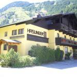 Alpenpension Haslinger, Bad Gastein