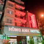 Hung Anh Hotel,  Ho Chi Minh City