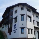 Hotel Classic Inn, Braşov