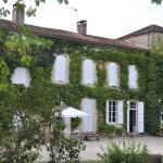 Hotel Pictures: Domaine de Paguy, Betbezer