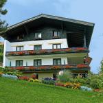 酒店图片: Pension Seirer, Sankt Radegund bei Graz