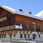 Ski Lodge Jaktman, Bad Gastein