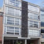 Estelar Apartamentos Aeropuerto,  Bogotá