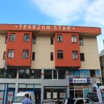 Trabzon star pension, Trabzon
