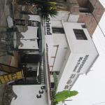 My Friend Surf Hostal,  Huanchaco