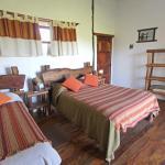 Fotos del hotel: Ecoposada del Estero, Colonia Carlos Pellegrini