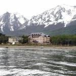 Hotellikuvia: Costa Ushuaia, Ushuaia