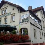 Hotel Pictures: Gasthof Drei Linden, Bad Berneck im Fichtelgebirge