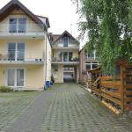 Apartment Wesseling Nauerz,  Wesseling