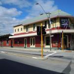 Φωτογραφίες: Moondyne Joe's, Fremantle